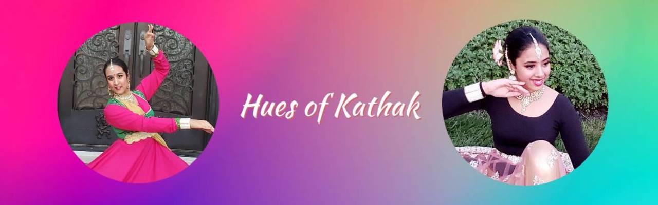 Resize banner hues of kathak 1