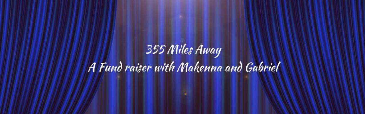 Resize banner banner 355 miles