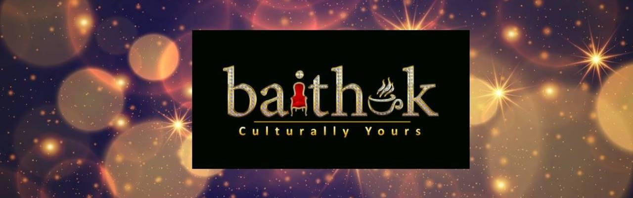 Resize banner baithak banner 2