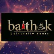 Thumb baithak banner 2