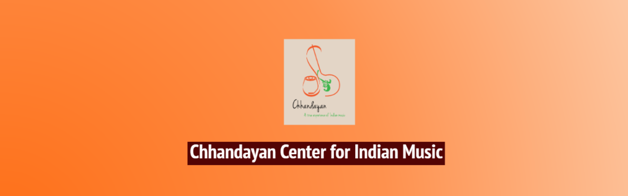 Resize banner chhandayan center of music