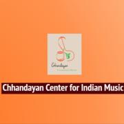 Thumb chhandayan center of music