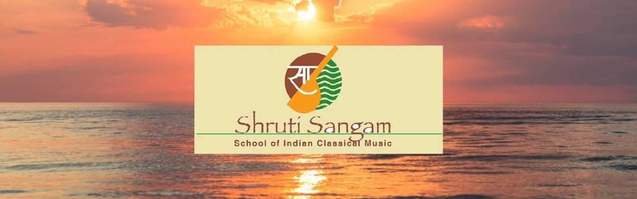 Resize banner shruti sangam event banner 2