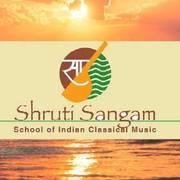 Thumb shruti sangam event banner 2