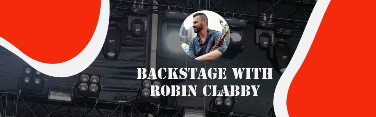 Resize banner backstage robin 2
