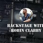 Thumb backstage robin 2