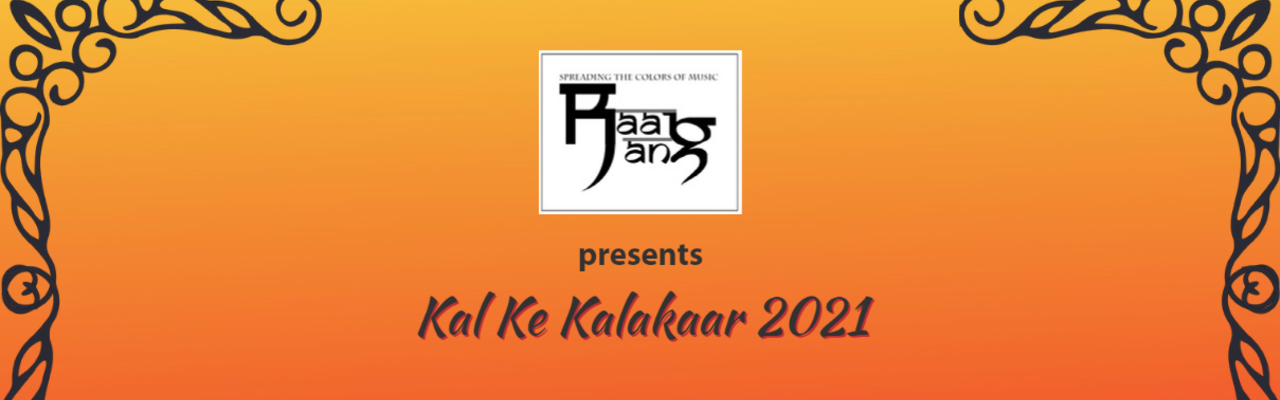 Resize banner artstanding event page tabla  3
