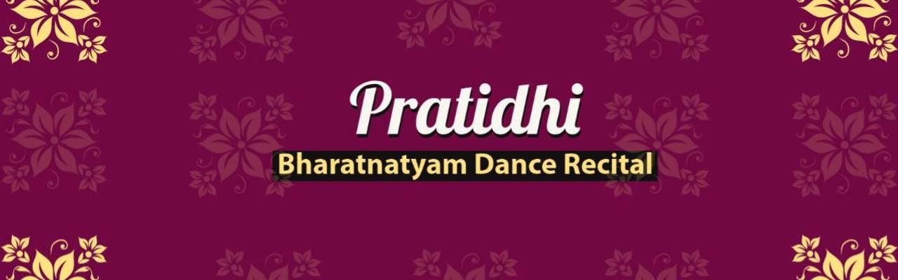 Resize banner pratidhi banner 1
