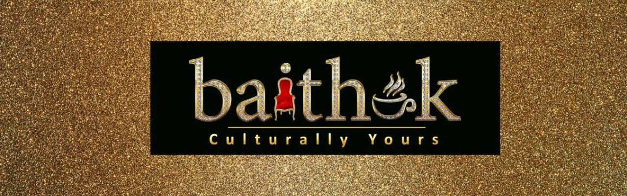 Resize banner baithak banner 3
