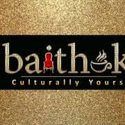 Thumb baithak banner 3