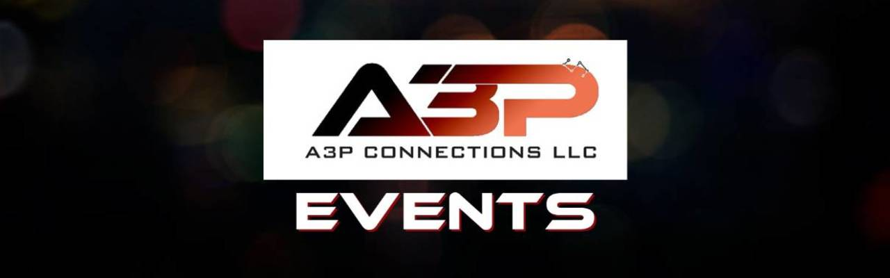 Resize banner a3p banner event