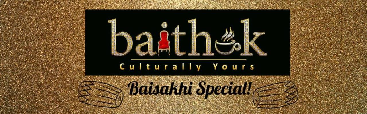 Resize banner baithak episode 5 banner 3