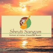 Thumb event banner   shruti sangam