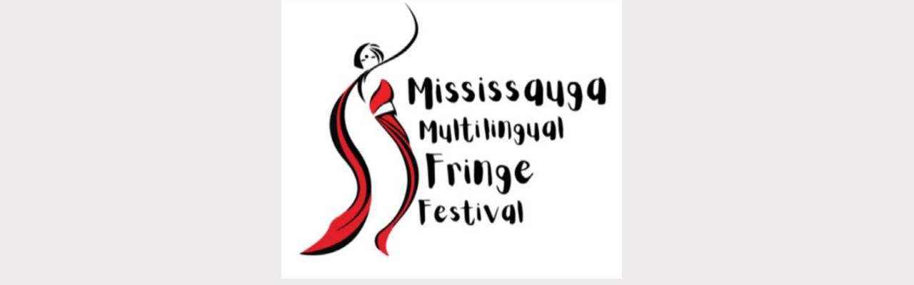 Resize banner final event banner mmff festival