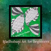 Thumb madhubani art event page banner 3