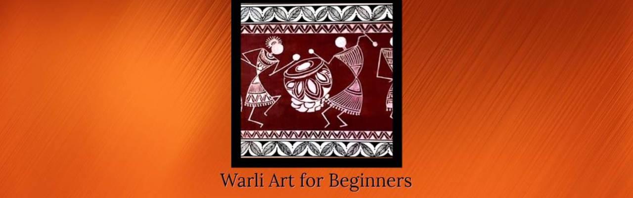 Resize banner warli art banner 1