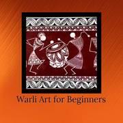 Thumb warli art banner 1