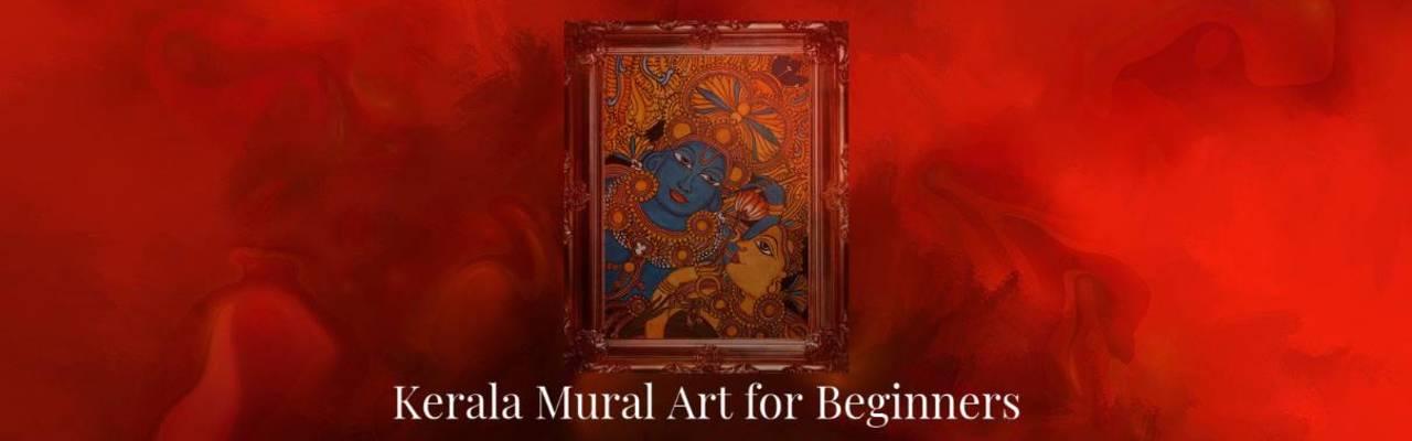 Resize banner kerala art banner 2