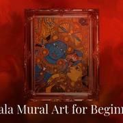 Thumb kerala art banner 2
