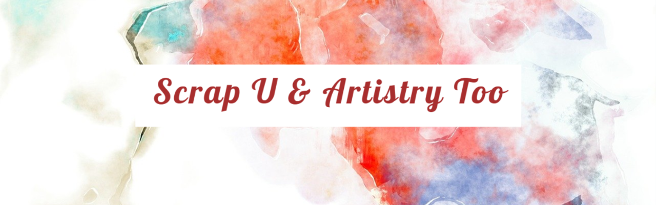 Resize banner scrap u and artistry too 1210x500