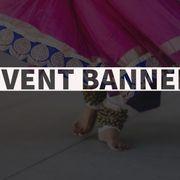 Thumb 3 sample banner kathak dance