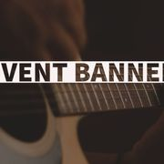 Thumb 1 sample banner guitar