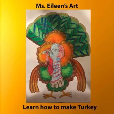 Thumb400 vibrnz media banner turkey