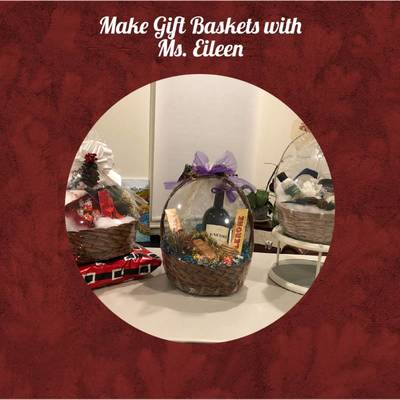 Thumb400 vibrnz banner gift basket