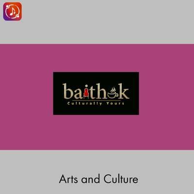 Thumb400 baithak 1