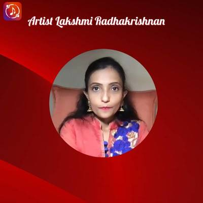 Thumb400 vibrnz media banner lakshmi 1