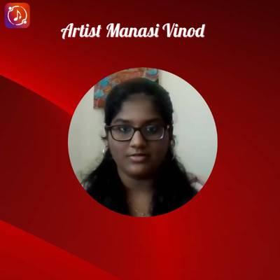 Thumb400 vibrnz media banner manasi 1
