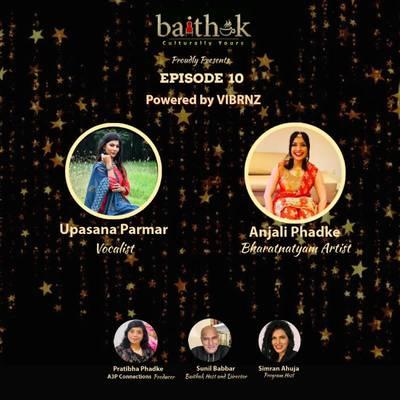 Thumb400 baithak episode 10 vibrnz banner