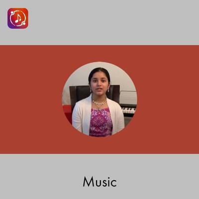 Thumb400 krisha bhatt