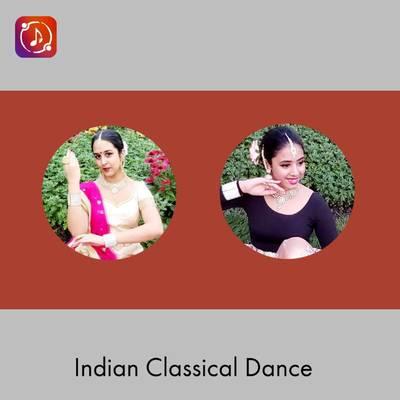 Thumb400 dance 2