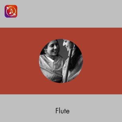Thumb400 flute 1