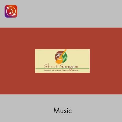 Thumb400 bhajan sandhya 1