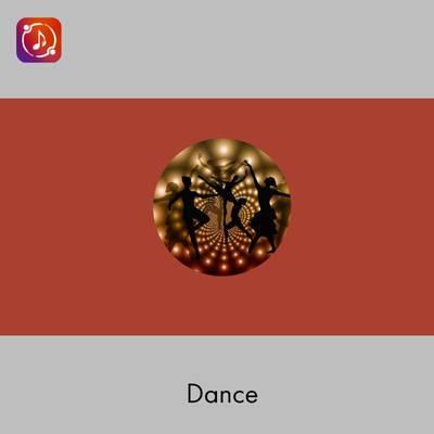 Thumb400 dance concert 2