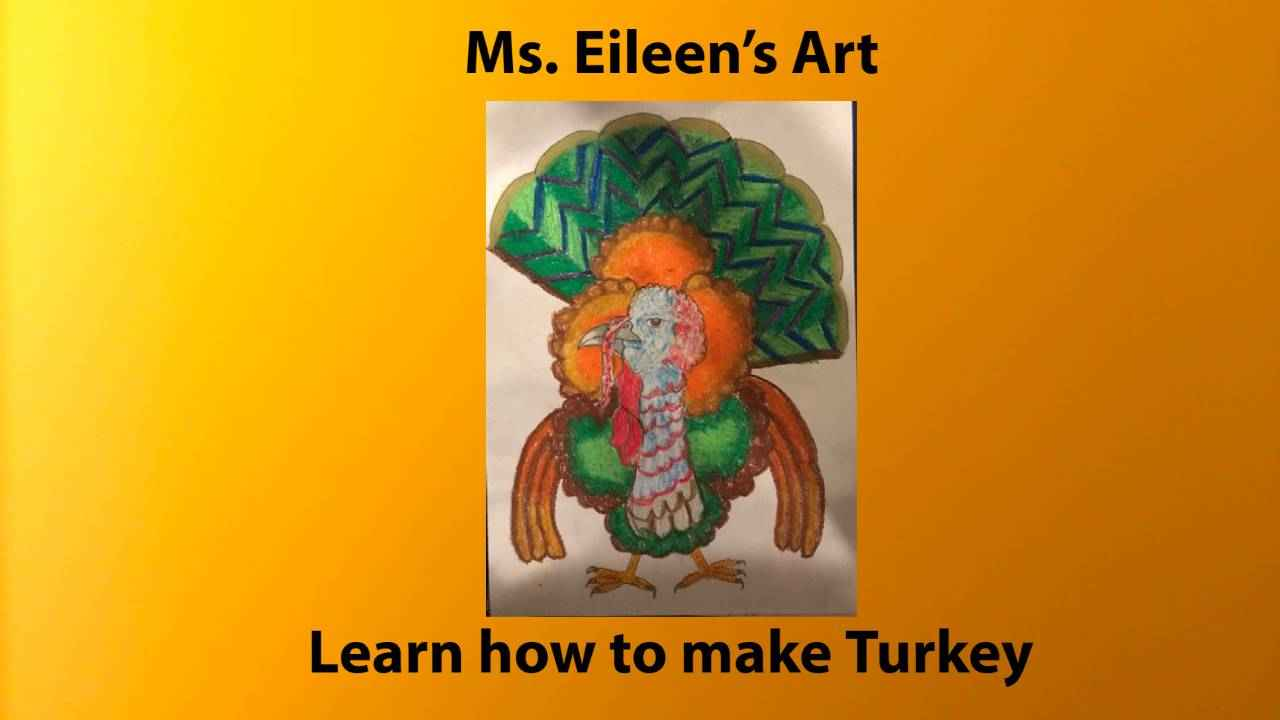 Mid qual vimeo vibrnz banner turkey