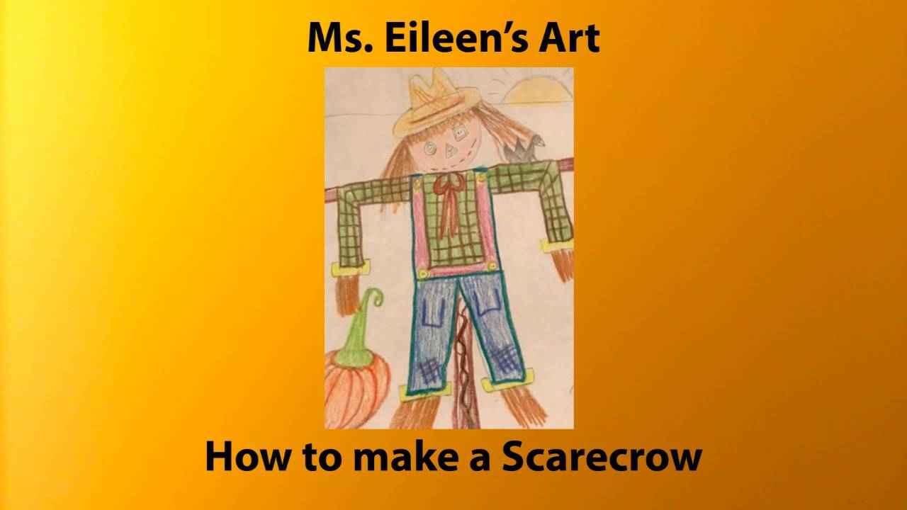 Mid qual vimeo vibrnz banner scarecrow
