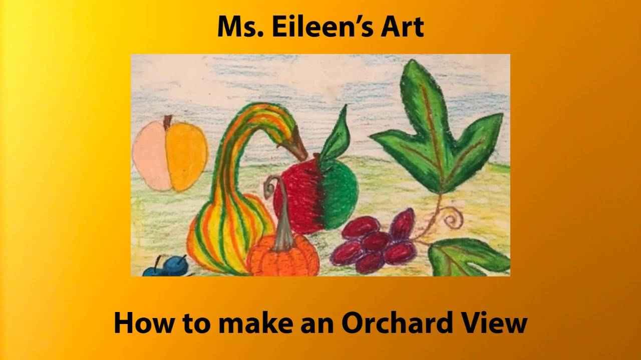 Mid qual vimeo vibrnz banner orchard