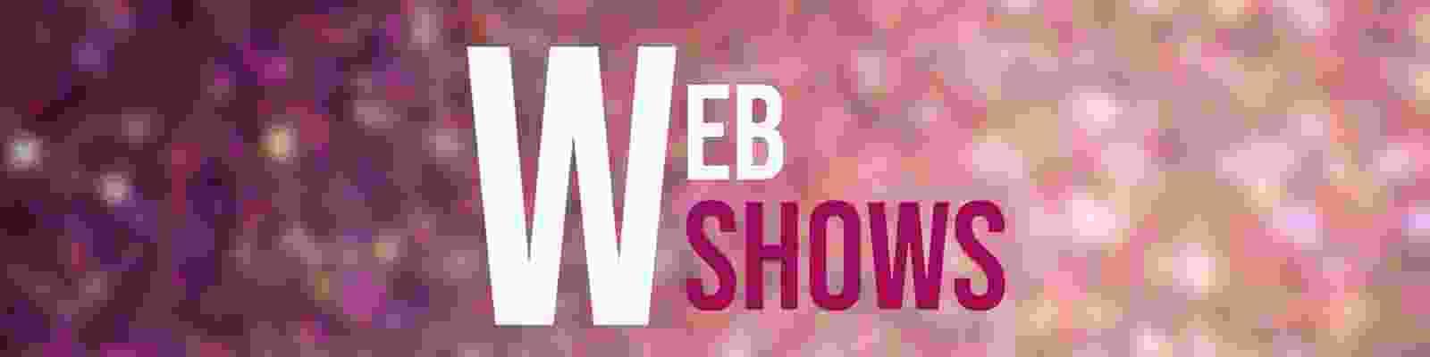 Low qual banner vibrnz webshow